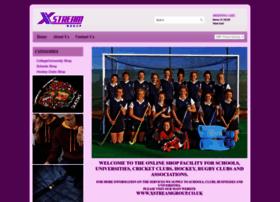 shop.xstreamgroup.co.uk