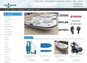 shop.yatmar.com.tr