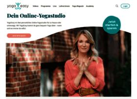 shop.yogaeasy.de