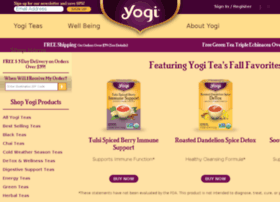 shop.yogiproducts.com