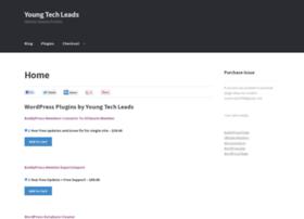 shop.youngtechleads.com