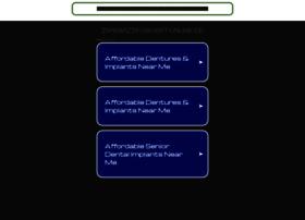 shop.zahnarztauskunft-online.de