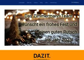 shop.zeg-shop.de