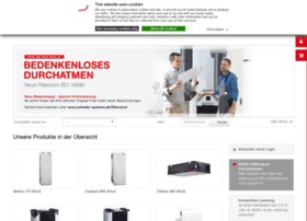shop.zehnder-systems.de