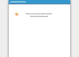 shop.zoomania.org