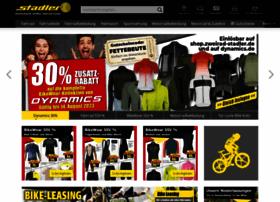 shop.zweirad-stadler.de