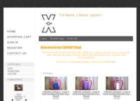 shop.zxpoint.com