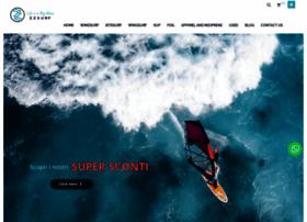 shop.zzsurf.com
