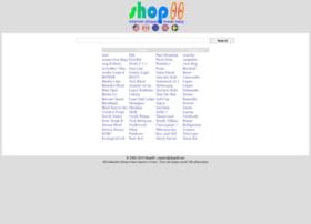 shop00.net