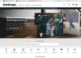 shop01.designskins.com