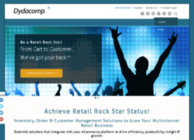 shop1.mailordercentral.com