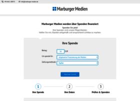 shop1.marburgermedien.de