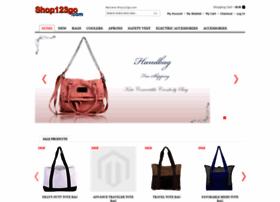 shop123go.com