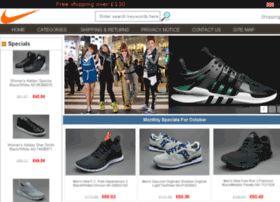 shop12monthloans.co.uk