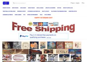 shop1usa.com