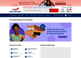 shop2.europa-apotheek.com