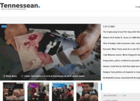shop2.tennessean.com