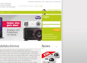 shop2010.kern-stelly.de