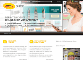 shop20pool.afterbuy.de