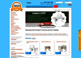 shop22.ru