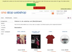 shop23.oswshop.nl