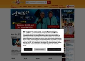 shop24direct.de