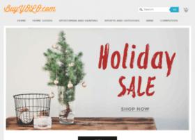 shop2east.com