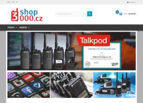 shop3000.cz