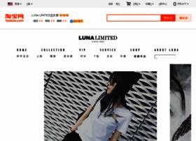 shop33277164.taobao.com