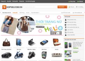 shop365.com.vn