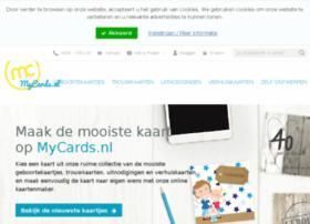 shop42.wensplein.nl