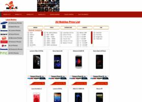 shop47.com