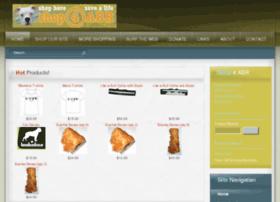 shop4abr.com