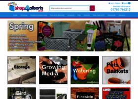 shop4allsorts.co.uk