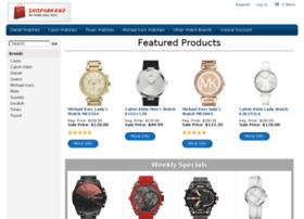 shop4brand.com