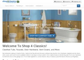 shop4classics.com