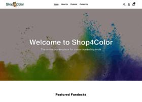 shop4color.com