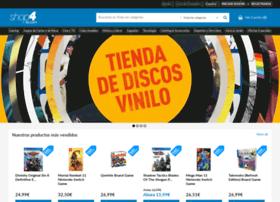 shop4es.com