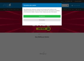 shop4fr.com