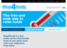 shop4funds.co.uk