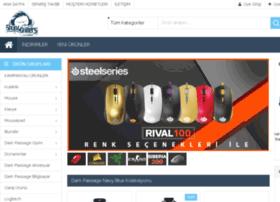 shop4gamers.com