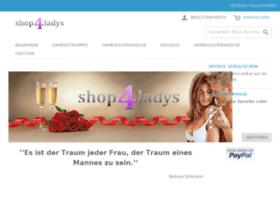 shop4ladys.de
