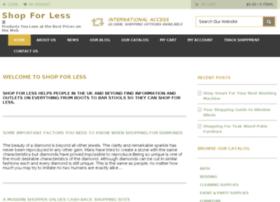 shop4lessuk.com