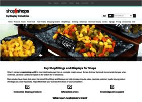 shop4shops.com.au