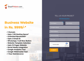 shop4website.com