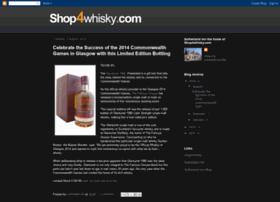 shop4whisky.blogspot.com