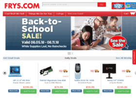 shop5.frys.com