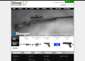 shop57.org