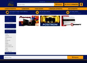 shop63.com.br