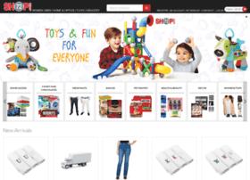 shop72.com
